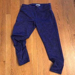 Marc New York,  running 🏃🏼♀️ pants